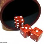 Ce e diferit la dependenta de jocuri de noroc?