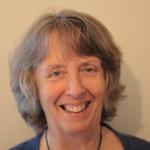 Barbara Mar 2011