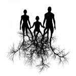 Scenariul de viață transgenerațional