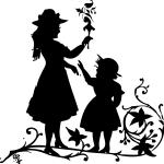 Meditatie pentru relatia cu mama