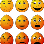 Cum să îmi dezvolt Inteligența Emoțională – Atelier de autocunoaștere prin Analiza Tranzacțională, Brasov