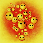 Despre fericire