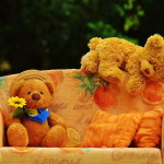 Atelier creativ de autocunoaștere – Celebrarea Copilului din interiorul nostru, Brasov