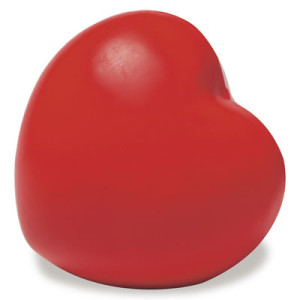Inima-antistres