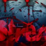 Cum să mă apăr de stres – Atelier de autocunoaștere prin Analiză Tranzacțională, 11 nov, Brasov