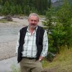 Interviu cu John Heath