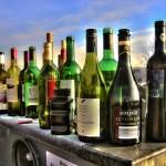 AlcoHelp – Platforma pentru prevenirea si tratamentul abuzului si dependentei de alcool