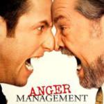 Recomandare film – Anger Management (Managementul furiei)