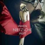 Recomandare film – Plansul Lui Nietzsche