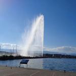 Cine sunt eu? – la Conferința Europeană de Analiză Tranzacțională, Geneva