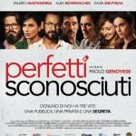 Recomandare film – Perfect Strangers (Perfect straini)