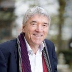 Prof-Franz-Ruppert