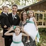 Despre parenting cu Laura Markham