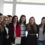 Cursuri acreditate Copsi la Brasov