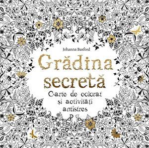 gradina-secreta-carte-de-colorat-si-activitati-antistres_1_fullsize