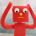 Stres – factori, reactii, recomandari