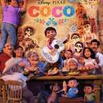 """Recomandare film: """"Coco""""(2017) – Despre loialitati si Constelatii Familiale"""
